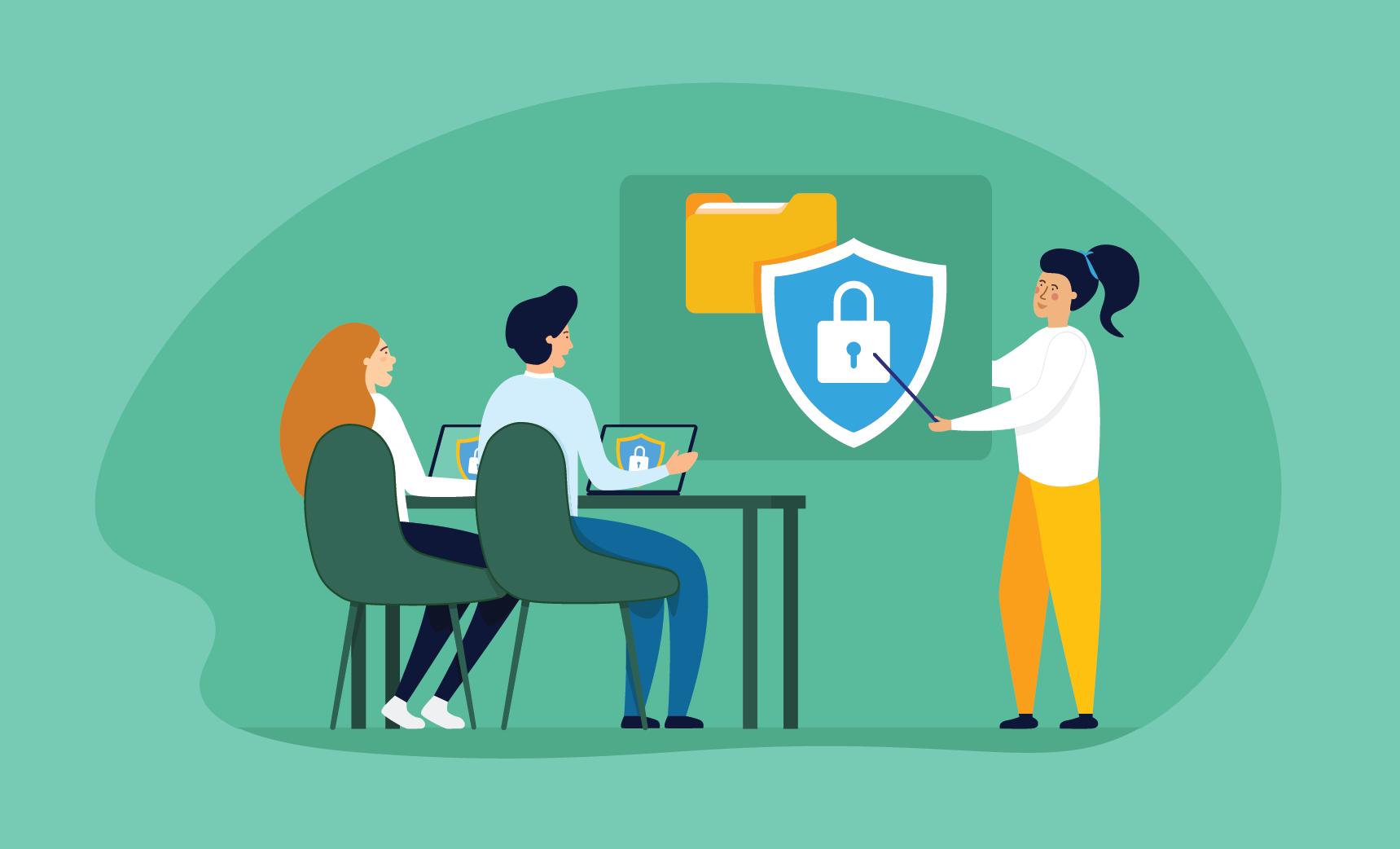 cyber security training malaysia